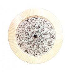 Накладной светильник Yacuza 1030-8C