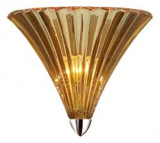 Накладной светильник Iris 1697-1W