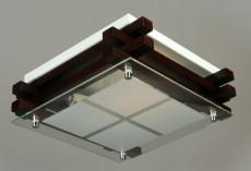 Накладной светильник OM-405 OML-40507-02