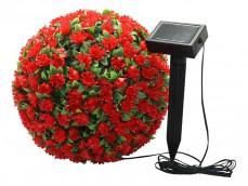 Букет Цветочный шар E5209 06264