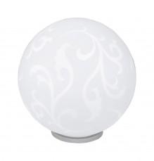 Настольная лампа декоративная Rebecca 90745