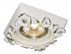 Встраиваемый светильник Fragile A5264PL-1SA