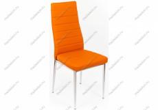 Набор из 6 стульев DC2-001 1112