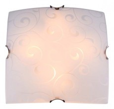 Накладной светильник 249 249/40PF-White