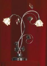 Настольная лампа декоративная Bellegra LSA-4304-02