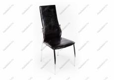 Набор из 4 стульев F68 1180