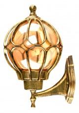 Светильник на штанге Сфера 11350