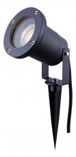Наземный прожектор Style 32076