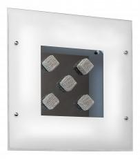 Накладной светильник Next 805.40.7