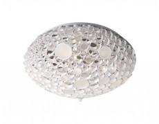 Накладной светильник Anello G93833/75