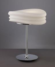 Настольная лампа декоративная Mediterraneo 3626