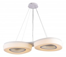 Подвесной светильник Regen SL878.503.02