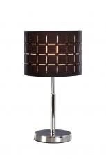 Настольная лампа декоративная 5018/1L Wenge