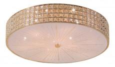 Накладной светильник Портал CL324102