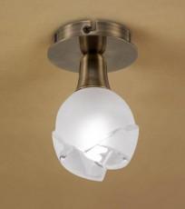 Накладной светильник Bali Cuero 1222