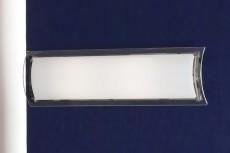 Накладной светильник Scandia LSC-1211-02