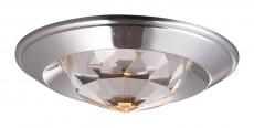 Встраиваемый светильник Glam 369427