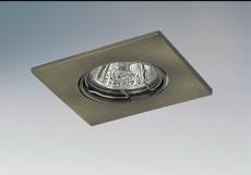 Встраиваемый светильник Lega11 Qua 011958