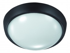 Накладной светильник Opal 357184
