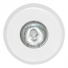 Встраиваемый светильник AZ AZ30