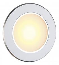 Встраиваемый светильник Einbaustrahler 12331
