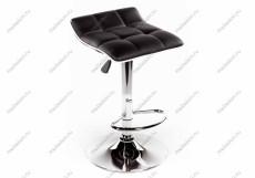 Набор из 2 стульев барных Fera 1266