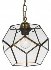 Подвесной светильник Liada 1635-1P
