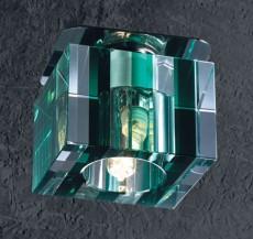Встраиваемый светильник Crystals IV 369292
