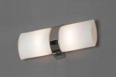 Накладной светильник Genova LSQ-9151-02