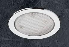 Встраиваемый светильник Lumin 369339