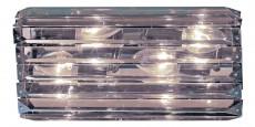 Накладной светильник Limpio 722660-G4