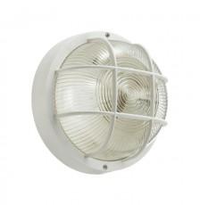 Накладной светильник Anola 88807