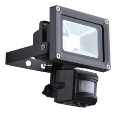 Настенный прожектор Projecteur 34114S