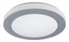 Накладной светильник Carpi 193508