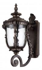 Светильник на штанге Шербур 11495