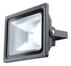 Настенный прожектор Projecteur 34116
