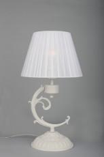 Настольная лампа декоративная OML-340 OML-34004-01