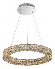 Подвесной светильник Crystal 4585