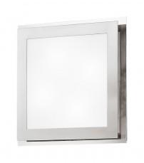 Накладной светильник Eos 82218