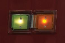 Накладной светильник Angri LSN-4501-02