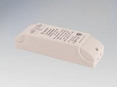 Трансформатор электронный Uni 517250
