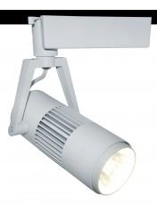 Светильник на штанге Track Lights A6520PL-1WH