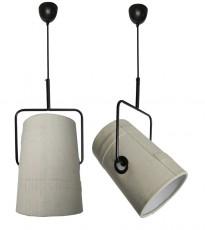 Подвесной светильник Studio 1245-1P