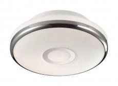 Накладной светильник Ibra 2401/3C