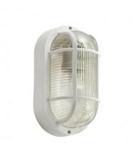 Накладной светильник Anola 88806