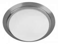 Накладной светильник 371/20PF-Whitechrome