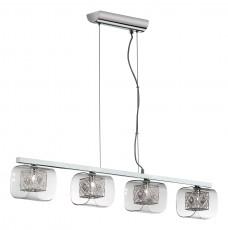 Подвесной светильник Costo 2006/4