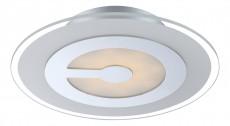 Накладной светильник Zou 41698-3