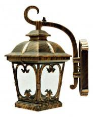 Светильник на штанге Лепнина 11315