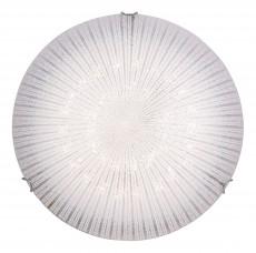 Накладной светильник Universale SL492.552.01